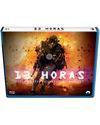 13 Horas: Los Soldados Secretos de Bengasi - Edición Horizontal Blu-ray