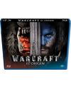 Warcraft: El Origen - Edición Horizontal Blu-ray
