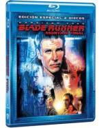 Blade Runner - Montaje Final Blu-ray