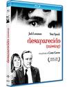 Desaparecido Blu-ray