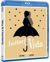 Imitación a la Vida Blu-ray