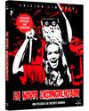 La Novia Ensangrentada Blu-ray