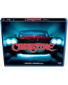 Christine - Edición Horizontal Blu-ray