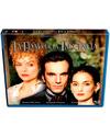 La Edad de la Inocencia - Edición Horizontal Blu-ray
