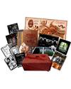 Pack The Human Centipede - Edición Ultra Coleccionista Blu-ray