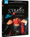 Cyrano de Bergerac Blu-ray