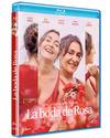 La Boda de Rosa Blu-ray