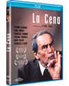 La Cena Blu-ray