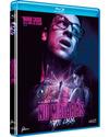 No Matarás Blu-ray