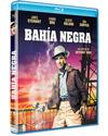 Bahía Negra Blu-ray
