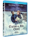 Cuando el Río Crece Blu-ray