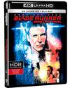 Blade Runner - Montaje Final Ultra HD Blu-ray