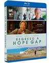 Regreso a Hope Gap Blu-ray