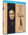 La Regenta Blu-ray