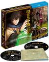 Black Clover - Box 2 Blu-ray