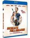 Rescate Millonario Blu-ray