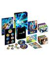 Dragon Ball Super Broly - Edición Coleccionista Blu-ray