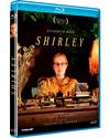 Shirley Blu-ray