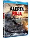 Alerta Roja Blu-ray