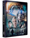 Super 8 - Edición Metálica Ultra HD Blu-ray