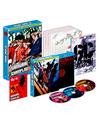 Samurai Champloo - Edición Coleccionista Blu-ray