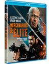 Mercenarios de Élite Blu-ray