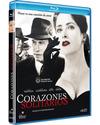 Corazones Solitarios Blu-ray