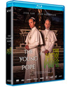 Pack The Young Pope + The New Pope Blu-ray
