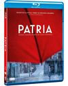 Patria - Serie Completa Blu-ray