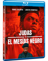 Judas y el Mesías Negro Blu-ray