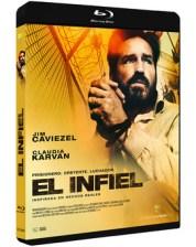 El Infiel Blu-ray
