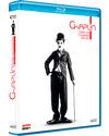 Chaplin: Todas sus Comedias (1915-1917) Blu-ray