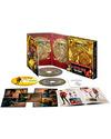 Lupin III: The First - Edición Coleccionista Blu-ray