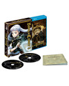 Black Clover - Box 3 Blu-ray
