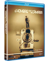 El Hombre con la Cámara Blu-ray