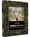 Salvar al Soldado Ryan - Edición Metálica Ultra HD Blu-ray