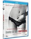 Diario de una Ninfómana Blu-ray