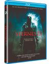 Viernes 13 Blu-ray
