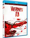 Viernes 13 3ª Parte - Edición Especial Blu-ray