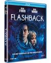 Flashback Blu-ray