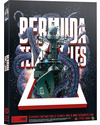 Pack Bermuda Tentacles + Megashark Vs Kolossus Blu-ray