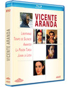Pack Vicente Aranda Blu-ray
