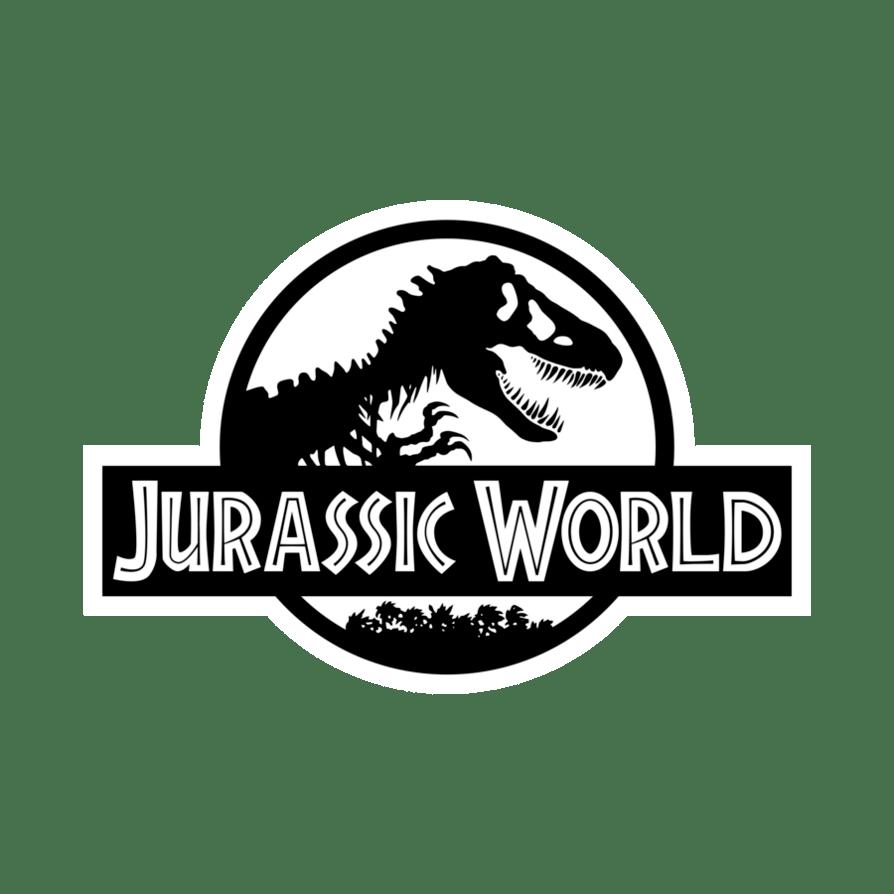 La Ambulancia Veterinaria de Jurassic World
