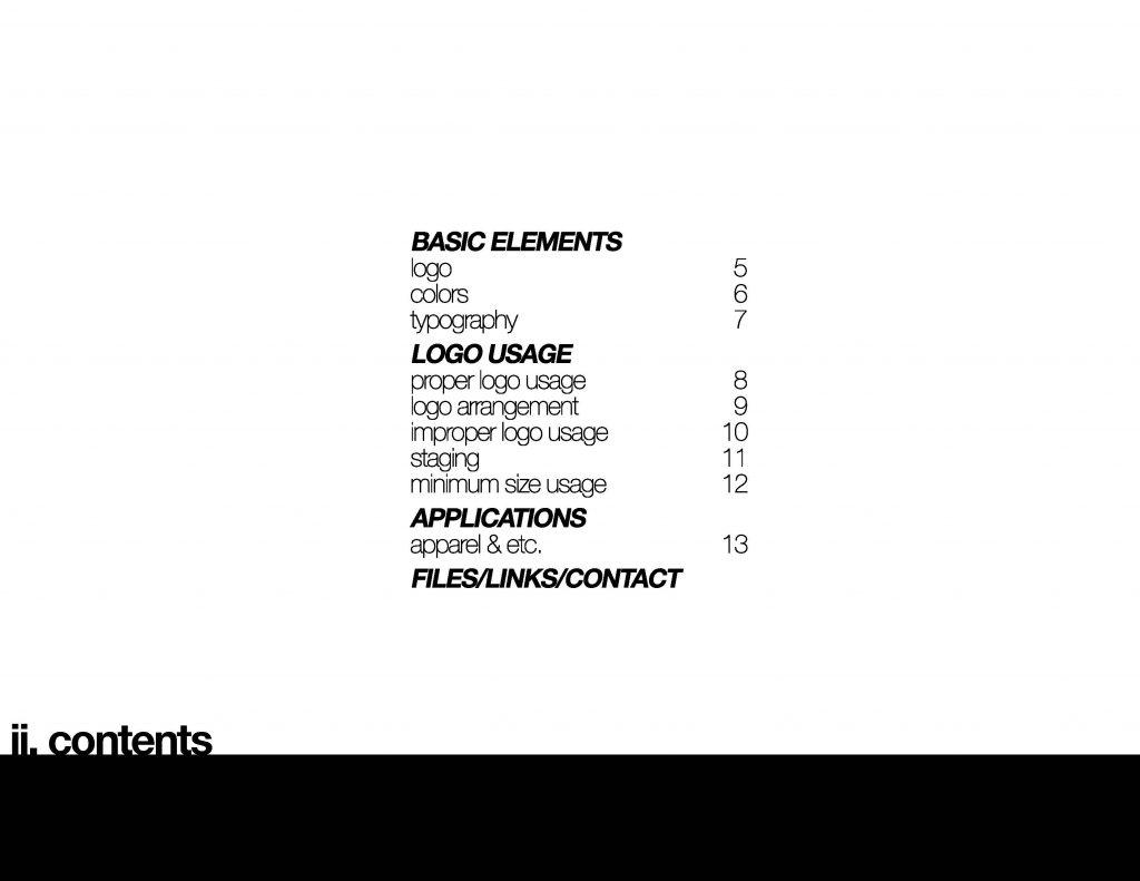 GRITS-Logo-Manual-Final_Draft_Page_02