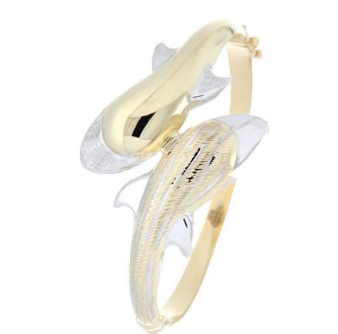 mrt15b-mamus-jewelryistanbul-jewelleryistanbul