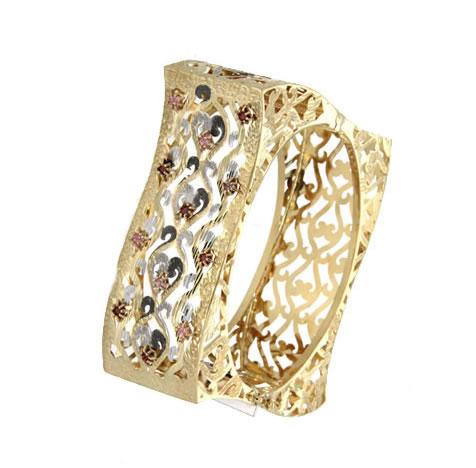 mrt15c-mamus-jewelryistanbul-jewelleryistanbul