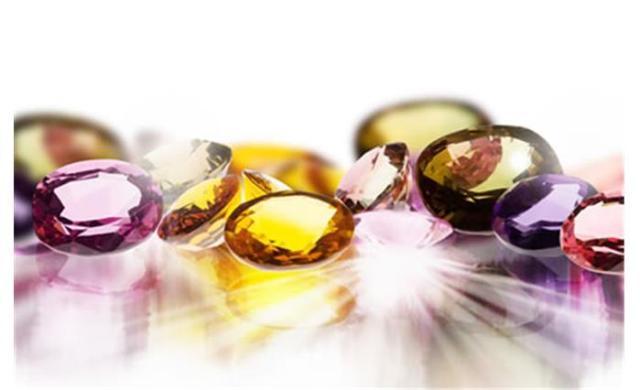 subt14-article-popular-gemstones-jewelleryistanbul
