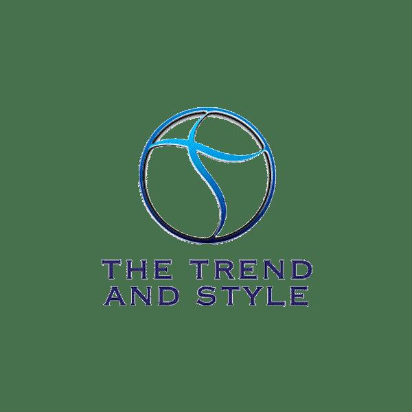 logo_thetrendandstyle600x600beyaz