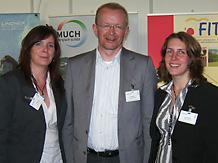 muchheutede  Das OnlineMagazin fr Much Archiv 2009