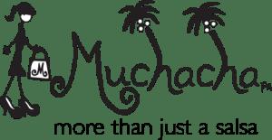 Muchacha, More than just a salsa.